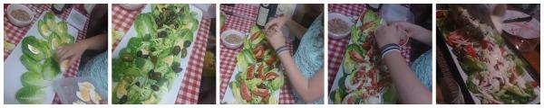 saladplatter