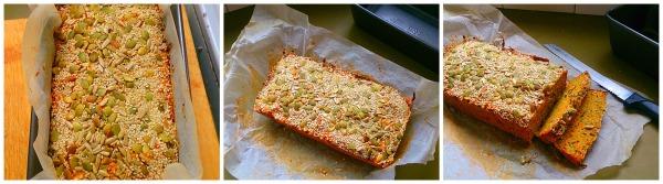 Sweetpotatobread5