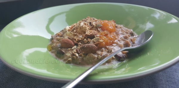 Porridge10