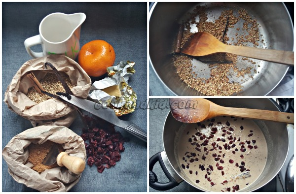 Porridge7
