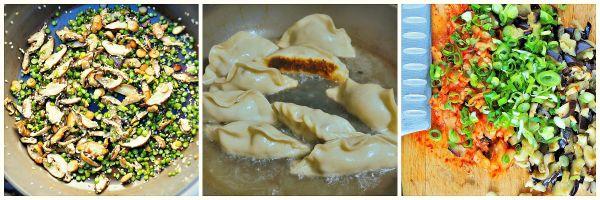 Dumplings11