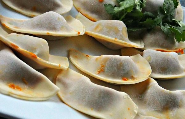 Dumplings9